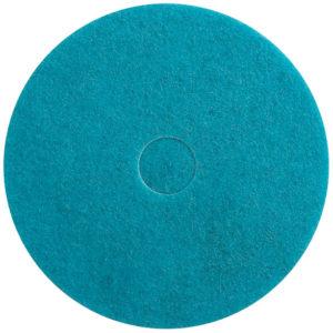 floor pad aqua