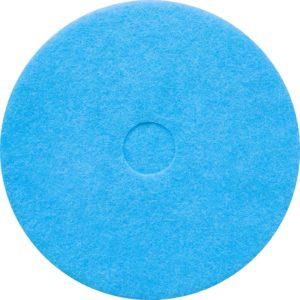 floor pad blu ace