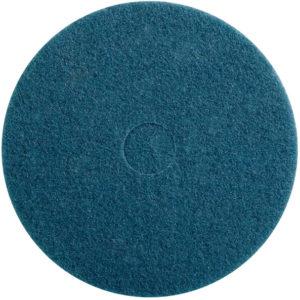 floor pad blue
