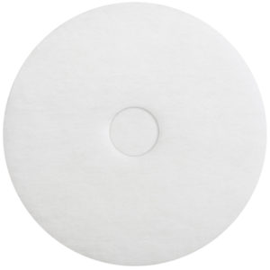 floor pad wht