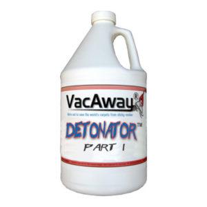 detonator-resied