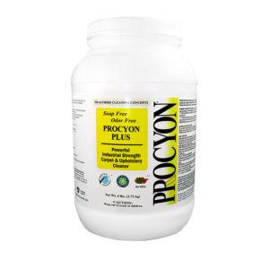 Pro Powder resized