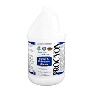 procyon soap free odor free