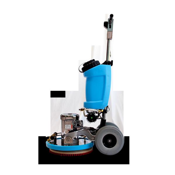 Eco 17 Orbital Encap Floor Machine Encapstore