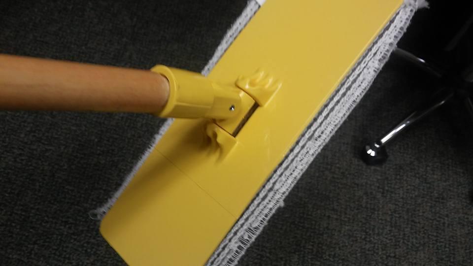 Spot Amp Corner Stick Encapstore