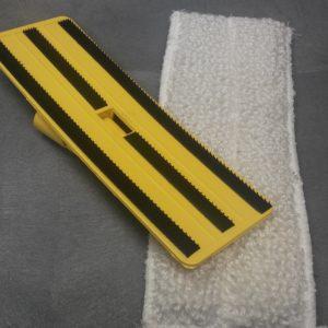 Spot & Clean Stick Kit