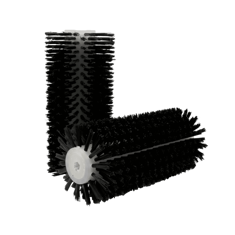 H961 Tile Amp Grout Brushes For 10 Carpet Shark Encapstore